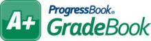 ProgressBook for Teachers