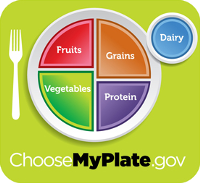 link to choose my plate dot gov