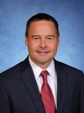 Jason Schrader